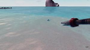 Mermaid Hentai
