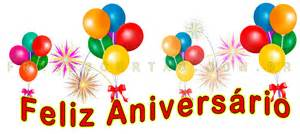 BIRTHDAY GREETINGS TO Gonçalo  Amaral Th?&id=OIP.Mf58b0410bf06d4f3c9388ccd26ed1ca6o0&w=300&h=300&c=0&pid=1