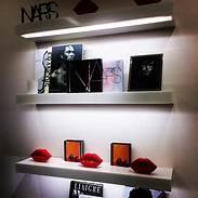 NARS Cosmetics promo codes