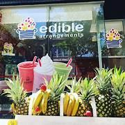 Edible Arrangements_logo