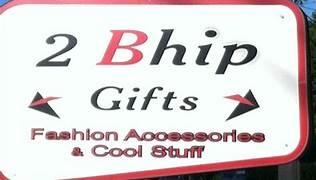 2Bhip promo codes