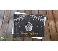 Brookhollow Cards_logo