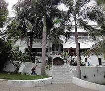 Image result for olaffson hotel