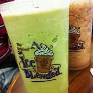 coffeebean.com_logo