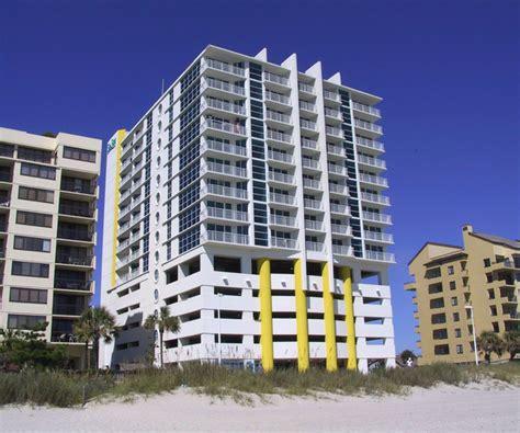 Image result for seaside resort north myrtle beach