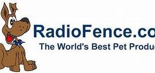 RadioFence.com promo codes