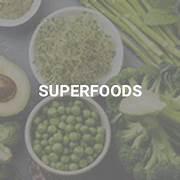 Bronson Vitamins_logo