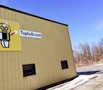 TopBulb_logo