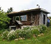Kilcher Homestead Living Museum Homer AK - Bing Maps