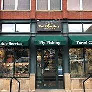 Vail Valley Anglers promo codes