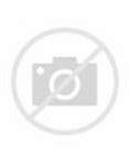Resultado de imagem para Irmã Dulce