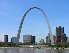 Image result for missouri