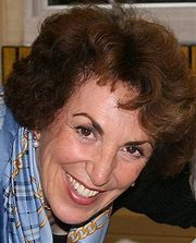 Image result for Edwina Currie