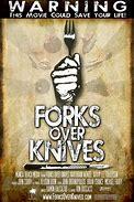 Forks over Knives promo codes
