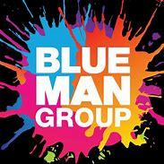 Blue Man Group promo codes