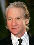 Image result for Bill Maher