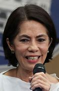 gina lopez cause of death