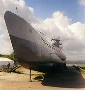 U-Boat promo codes