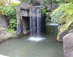 Polynesian Cultural Center_logo