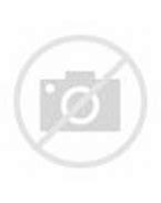 Image result for admiral john duckworth