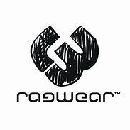 Ragwear promo codes