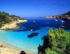 Ibiza promo codes