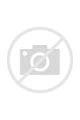 Image result for Catherine Zeta-Jones