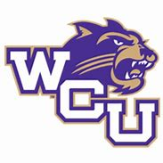 Image result for western carolina catamounts football