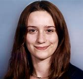 Disappearance Of Brianna Maitland Bing