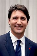 Image result for Justin Trudeau