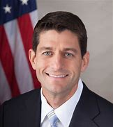 Image result for Paul Ryan