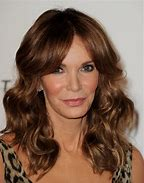 Jaclyn Smith promo codes