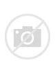 Image result for george weigel
