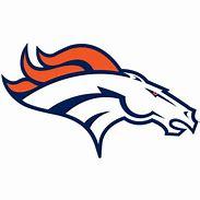Denver Broncos promo codes
