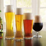 Craft Beer Club promo codes