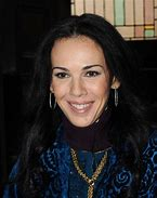 L'wren Scott promo codes