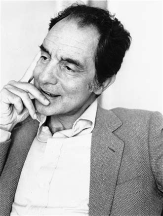 Image result for Italo Calvino
