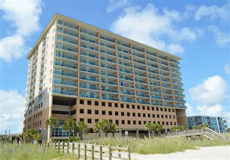 Image result for atlantic breeze hotel myrtle beach sc