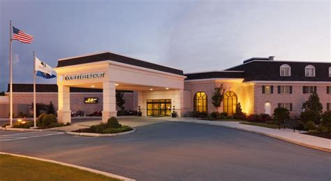 Image result for willow valley doubletree lancaster pa