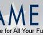 ATD American promo codes