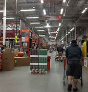 Image result for home depot shopping