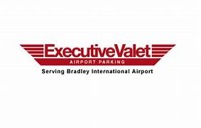 Executive Valet Airport Parking promo codes