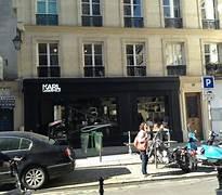 Karl Lagerfeld Paris promo codes