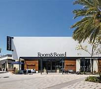 Room & Board_logo