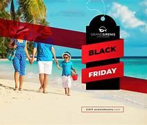 Sirenis Hotels promo codes