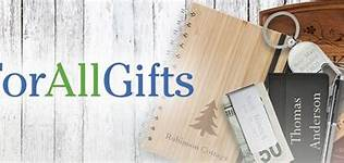 ForAllGifts promo codes