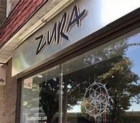 Zura Yoga promo codes