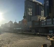 Showboat Atlantic City promo codes