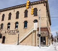 Getzs.com promo codes