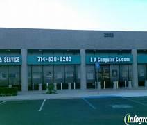 L.A. Computer Company promo codes